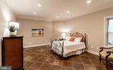7200 Orkney Parkway - Photo 42