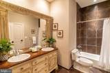 7200 Orkney Parkway - Photo 43