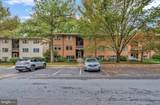 10224 Rockville Pike - Photo 2