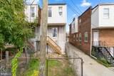 1703 Darley Avenue - Photo 31