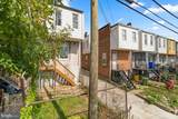 1703 Darley Avenue - Photo 33