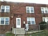 2806 Pomeroy Road - Photo 1