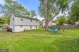 4311 Kenwood Drive - Photo 19