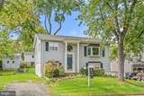 4311 Kenwood Drive - Photo 2