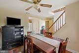 4311 Kenwood Drive - Photo 8