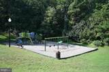 3500-H Wedgewood Court - Photo 20