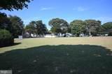 3500-H Wedgewood Court - Photo 23