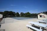 3500-H Wedgewood Court - Photo 24