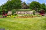 3165 Eagle Ridge Drive - Photo 58