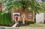 8931 Garden Gate Drive - Photo 1