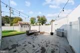 711 Wyndom Terrace - Photo 21