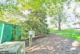 35A Access Area - Photo 19