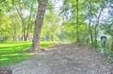 35B Access Area - Photo 18