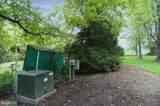 35B Access Area - Photo 6