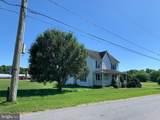 26509 Boyce Mill Road - Photo 2