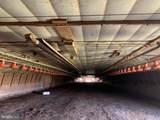 26509 Boyce Mill Road - Photo 34