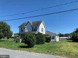 26509 Boyce Mill Road - Photo 4