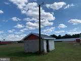 26509 Boyce Mill Road - Photo 41