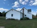 26509 Boyce Mill Road - Photo 6