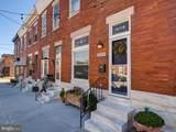 3821 Fait Avenue - Photo 3