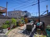 3821 Fait Avenue - Photo 34