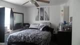 7515 Lange Street - Photo 13
