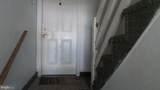 7515 Lange Street - Photo 21