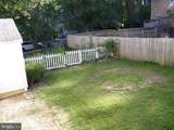 96 Barrensdale Drive - Photo 10