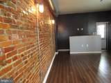 362 Ritner Street - Photo 8