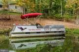 115 Lake Serene - Photo 20