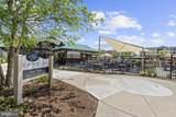 31726 Lakeview Drive - Photo 65