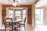 45 Mulberry Drive - Photo 11