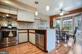 45 Mulberry Drive - Photo 9