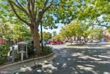 420 Pitt Street - Photo 31