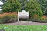 12103 Winona Drive - Photo 43