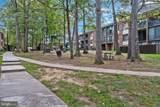 8429 Greenbelt Road - Photo 29