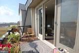 23630 Havelock Walk Terrace - Photo 13