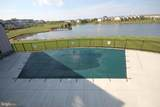 23630 Havelock Walk Terrace - Photo 37