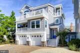 1070 Long Beach - Photo 3