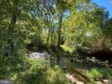 8546 Springs Road - Photo 17
