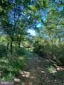 8546 Springs Road - Photo 18