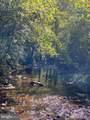 8546 Springs Road - Photo 21