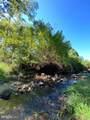 8546 Springs Road - Photo 23
