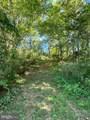 8546 Springs Road - Photo 24