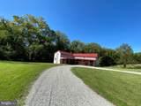 8546 Springs Road - Photo 28
