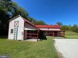 8546 Springs Road - Photo 29