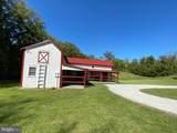 8546 Springs Road - Photo 3