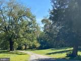 8546 Springs Road - Photo 31