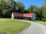 8546 Springs Road - Photo 35