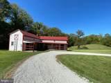 8546 Springs Road - Photo 36
